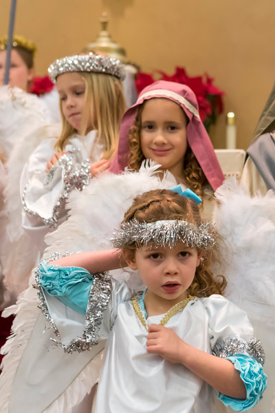 2017 Christmas Pageant-9174.jpg