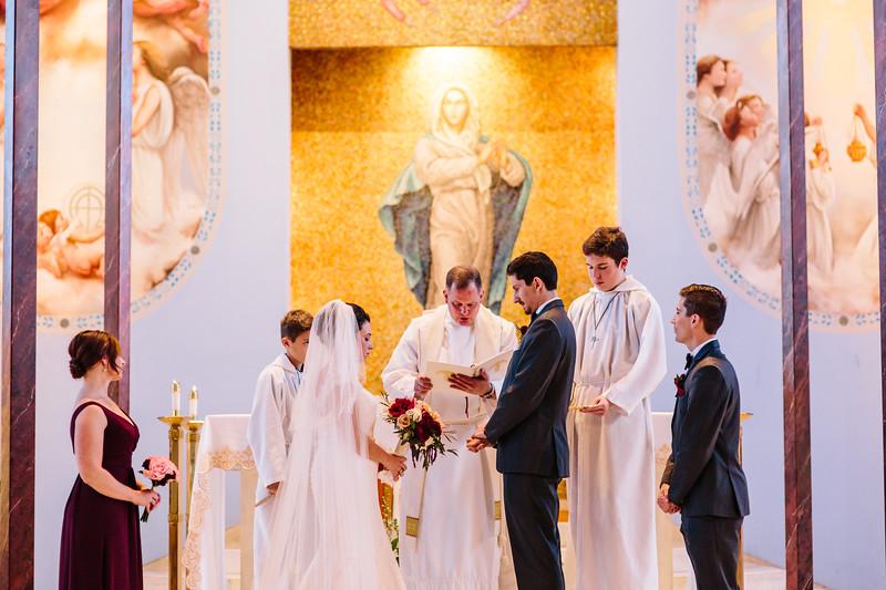 Gabriella_and_jack_ambler_philadelphia_wedding_image-359.jpg