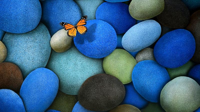 stones_1920x1080_32.jpg