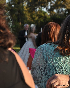 2015 10-03 Josh Neumann's wedding