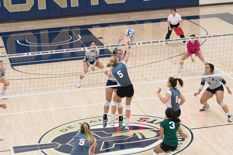 HPU Volleyball-92672.jpg