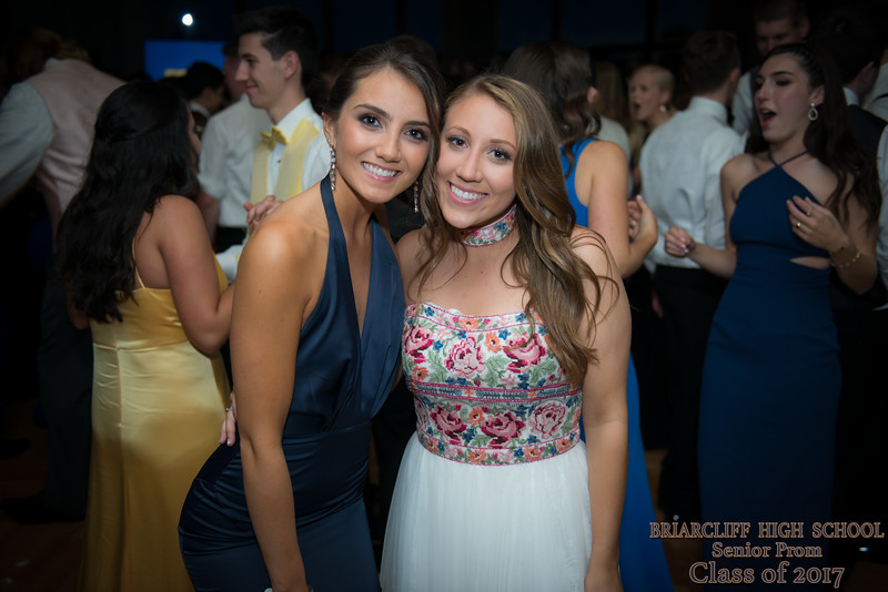 HJQphotography_2017 Briarcliff HS PROM-280.jpg