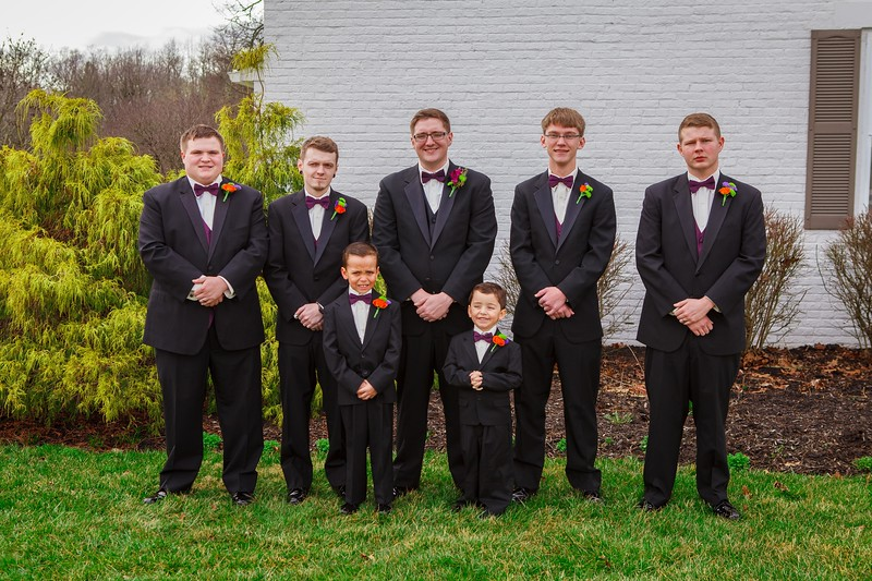 Bennett Dean Wedding 2018 - small-62.jpg