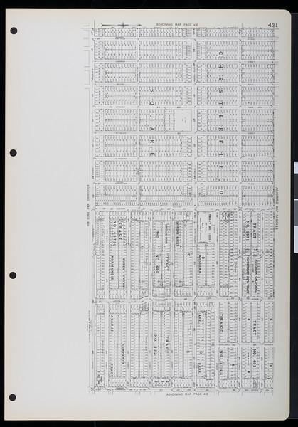 rbm-a-Platt-1958~573-0.jpg