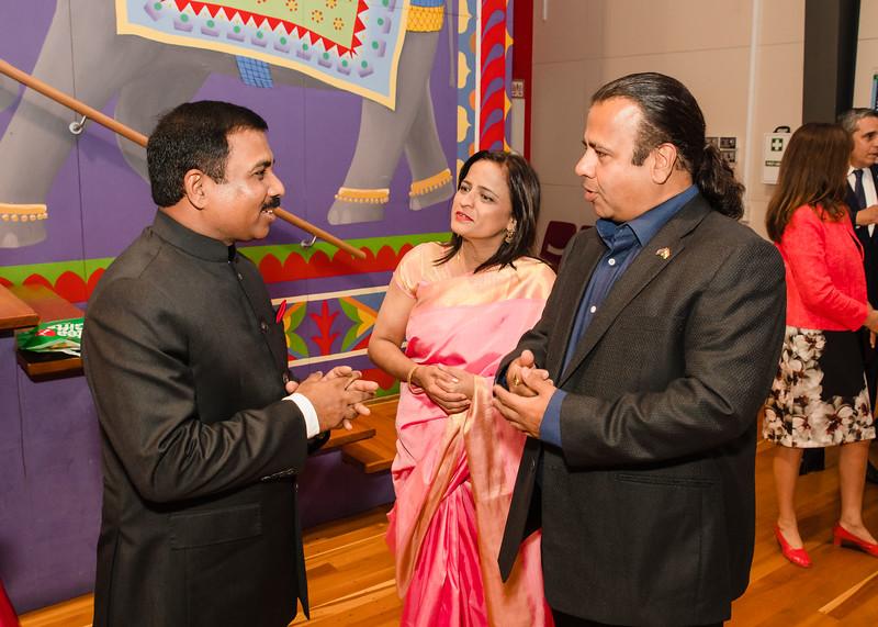 Indian National Day 2020 (Gala Dinner)-87.jpg