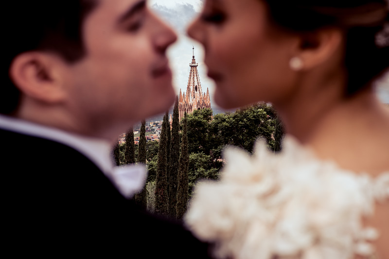 cpastor / wedding photographer / boda M&C - San Miguel de Allende, GTO