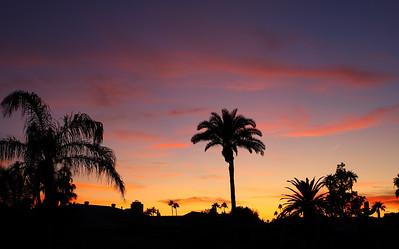 Sun City pm AZ 30 Oct 2009