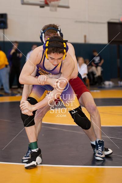 2011-01-29 Wrestling Tx Prep Finals