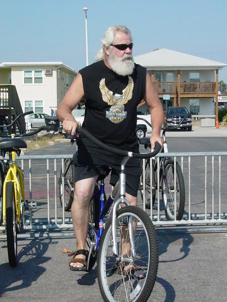 john on bike2.JPG