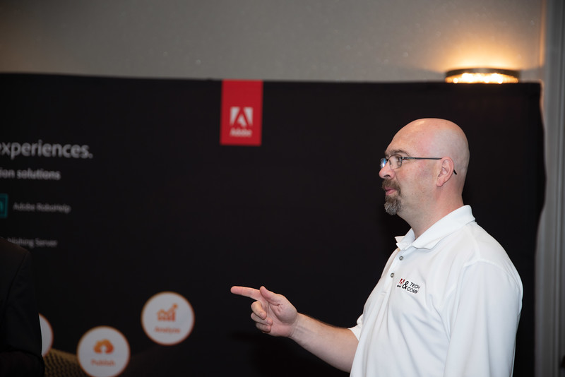 AdobeTechCommWorkshop-10.jpg