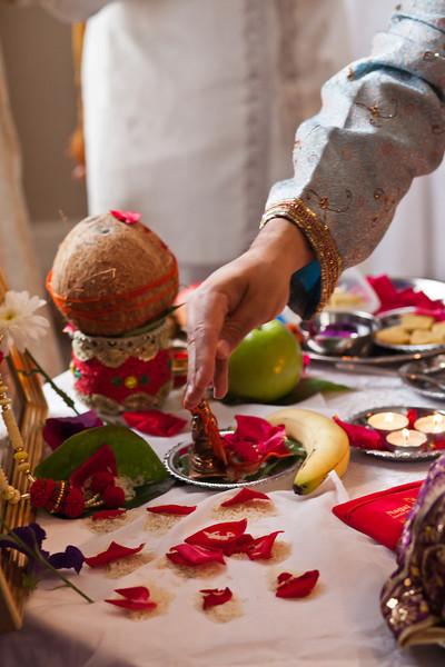 Shikha_Gaurav_Wedding-225.jpg