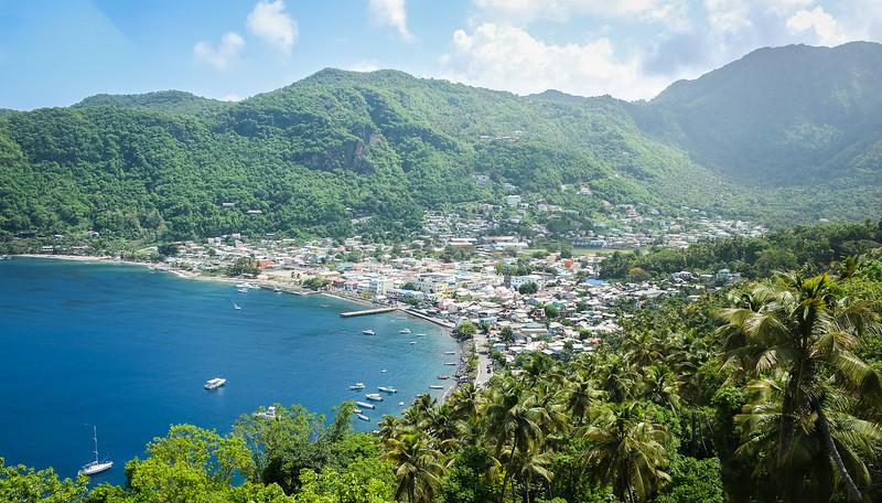 12May_St Lucia-fuji_100-Edit.jpg
