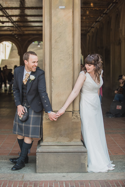 Central Park Wedding - Gary & Kirsty-175.jpg