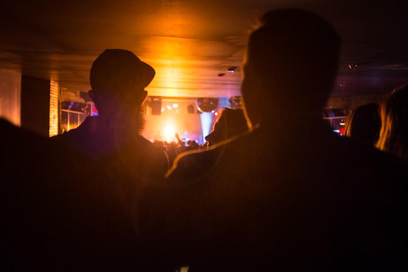 Concerts 2015
