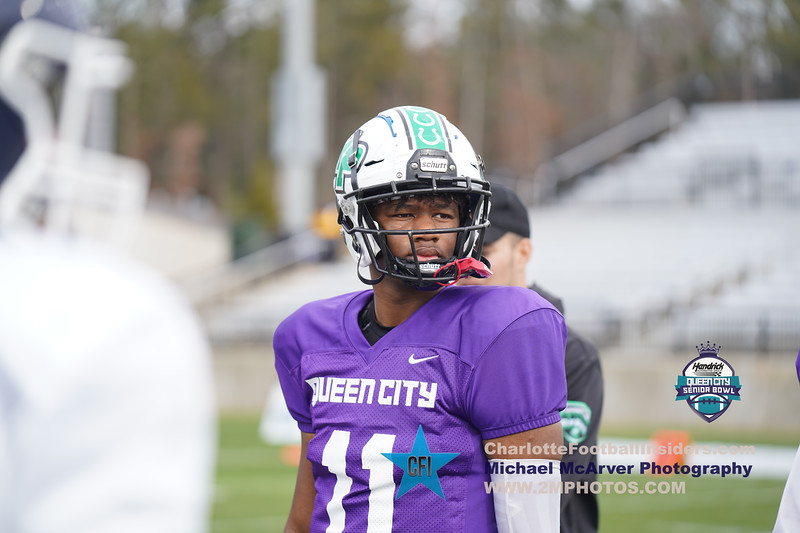 2019 Queen City Senior Bowl-00613.jpg