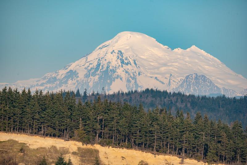 Seattle-4336.jpg