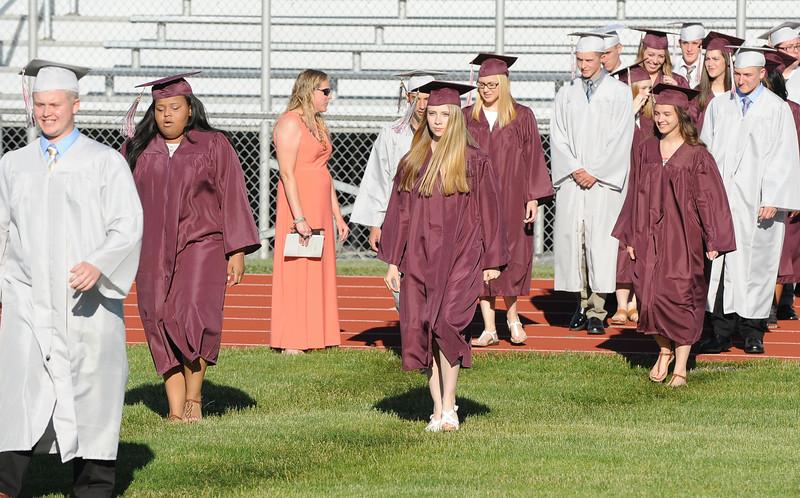 114-abby-graduation.jpg