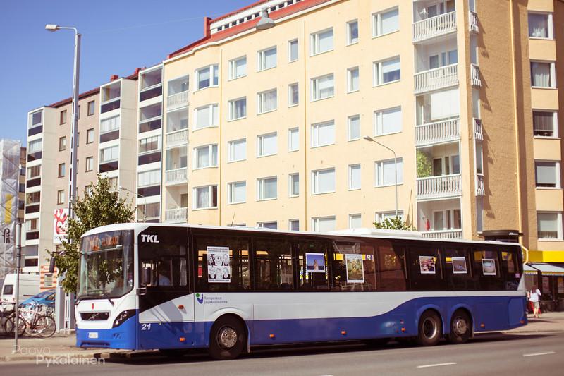 Kulttuuribussi-30.jpg