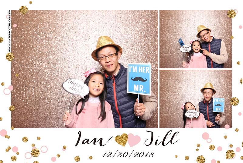 12.30_Ian.Jill82.jpg