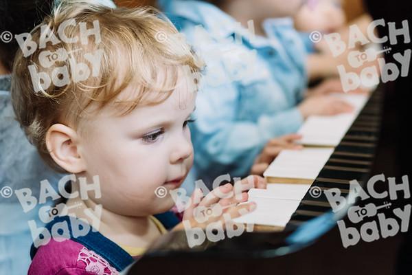 © Bach to Baby 2018_Alejandro Tamagno_Ealing_2018-03-31 047.jpg