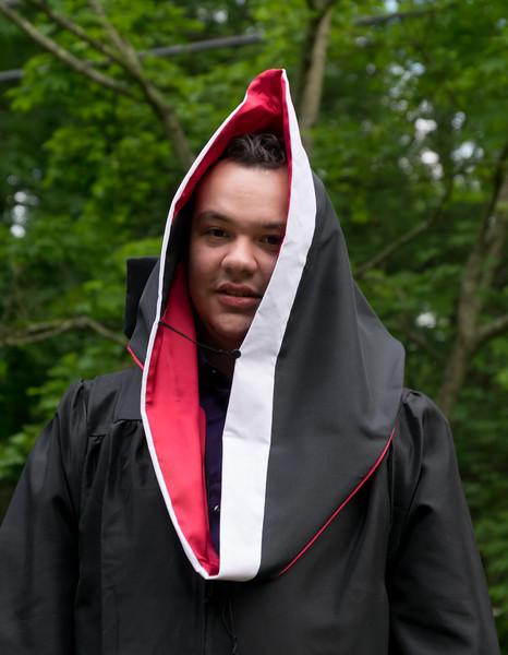 Kenny's Graduation-0438.jpg