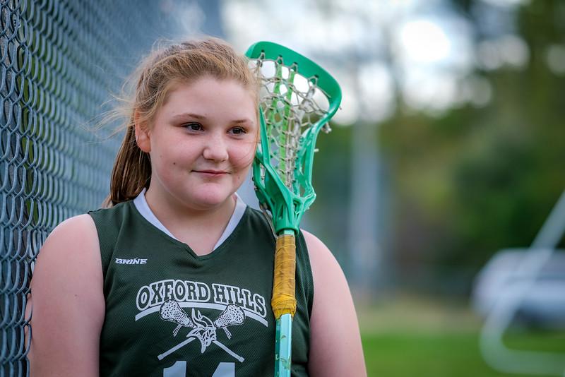 2019-05-21_Youth_Lacrosse2-0143.jpg