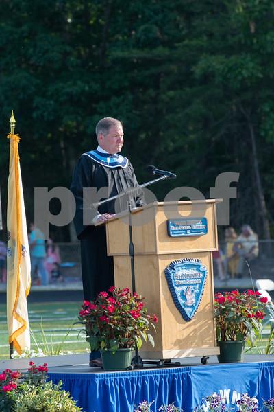 shs graduation 2021