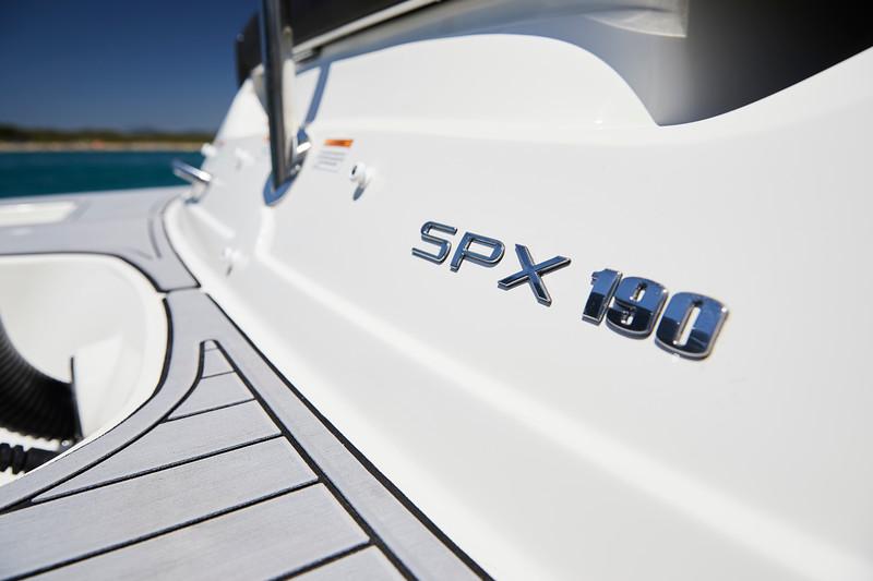 2020-SPX-190-ob-detials (1).jpg