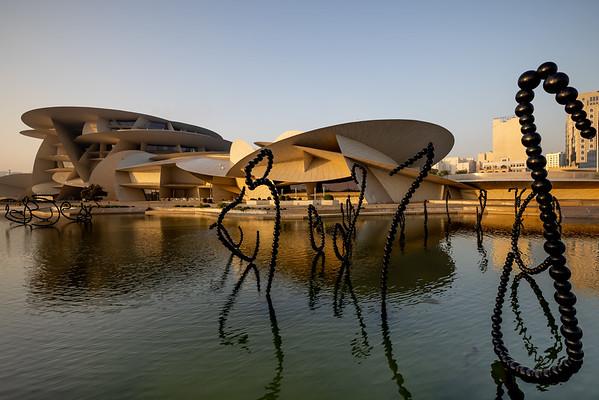 2021 Qatar