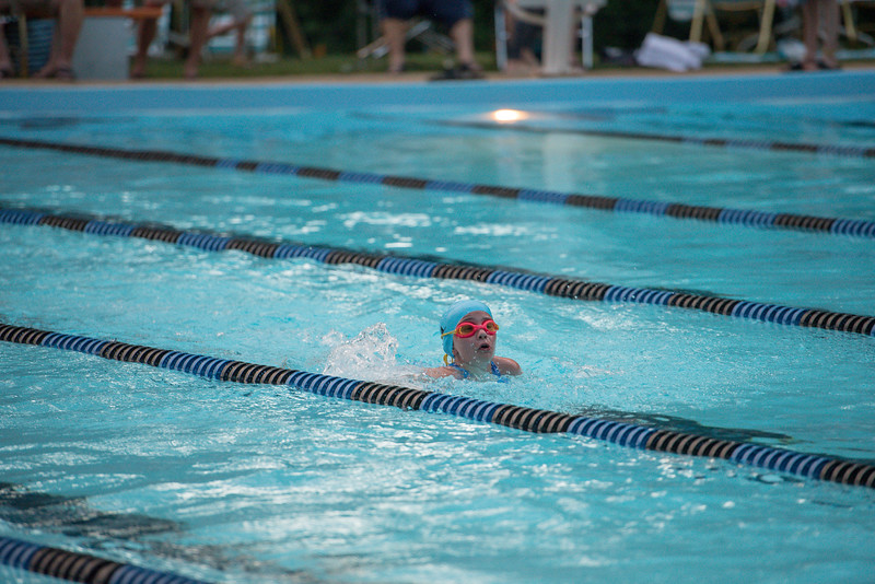 lcs_swimming_kevkramerphoto-1041.jpg