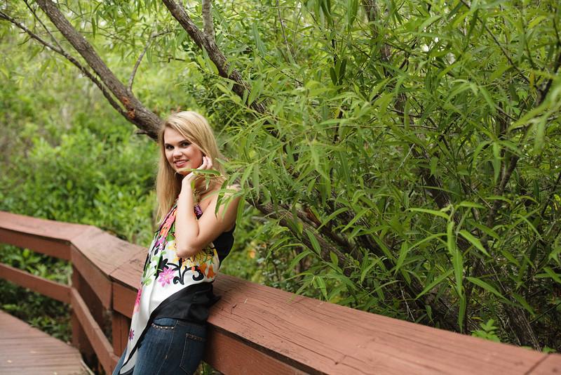 Sarah-0165.jpg