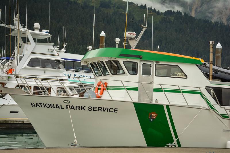 Kenai-Fjords-8.jpg