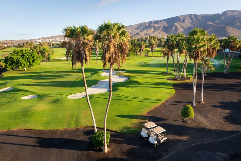 Golf_Adeje_20191015_4431.jpg