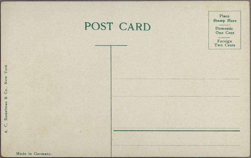 pcard-print-pub-pc-38b.jpg