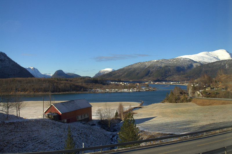Rauma Scenic Rail Line Norway view.jpg