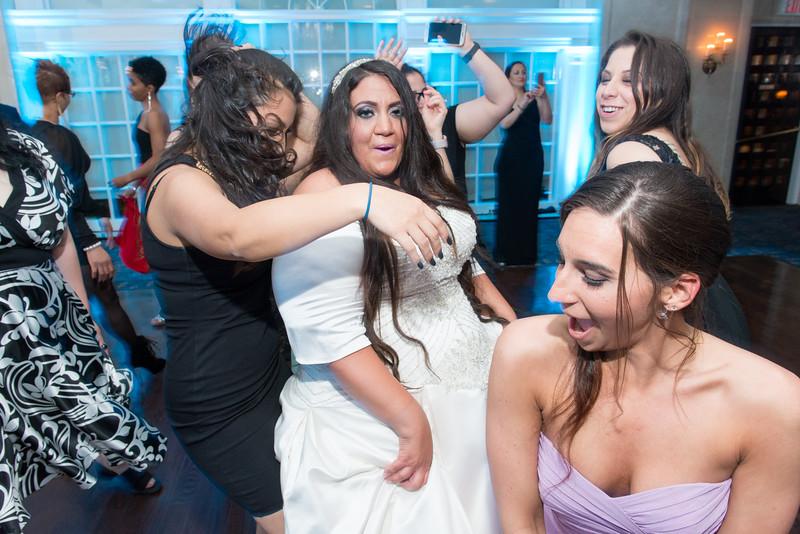 Lumobox Wedding Photo-296.jpg