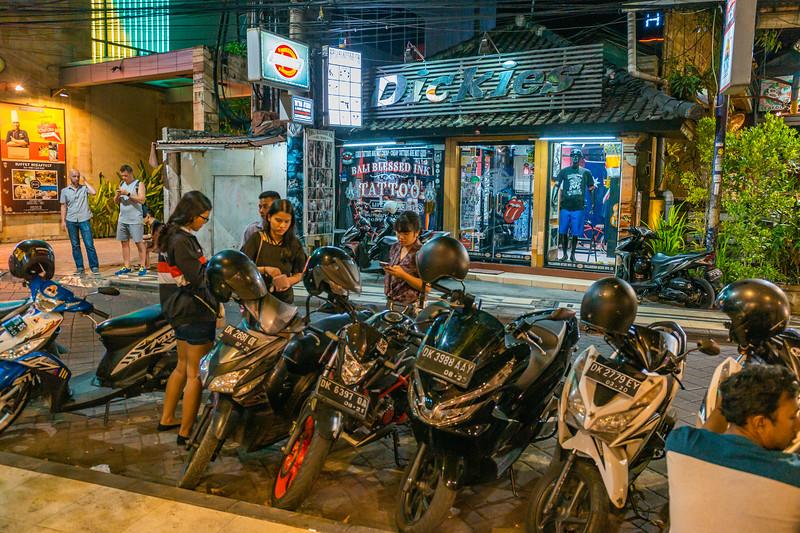 Bali (305).jpg