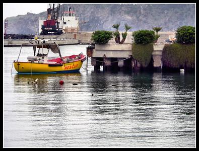 Ischia Isle - Forio (2006)