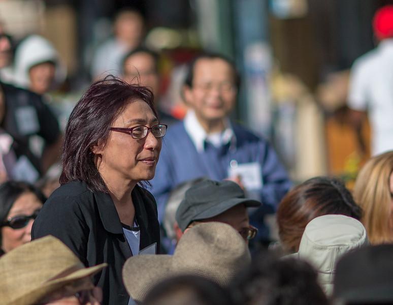 Chenming Hu_Dedication (51 of 67).jpg