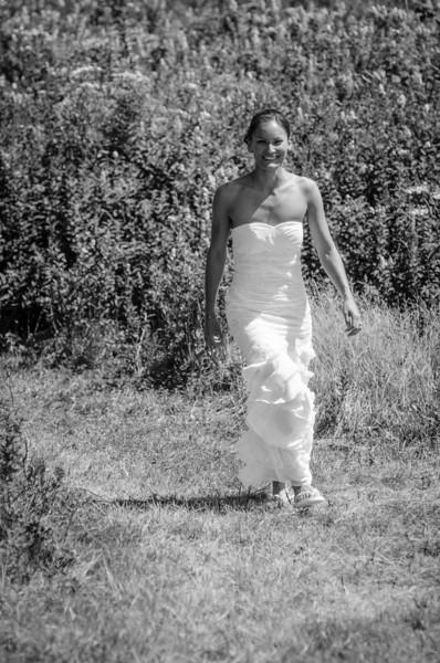 WeddingDay8_25_13 (142 of 268).jpg