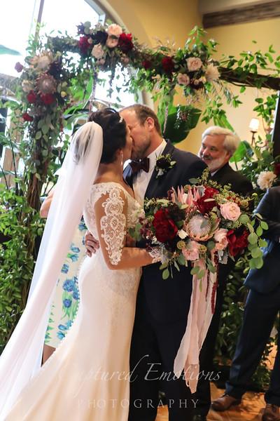 02_weddingceremony