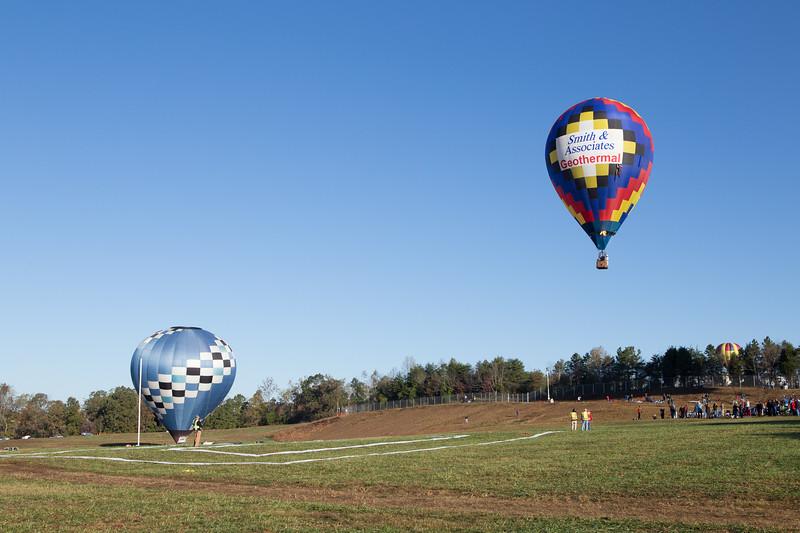 2013-10-20 Carolina BalloonFest 510.jpg