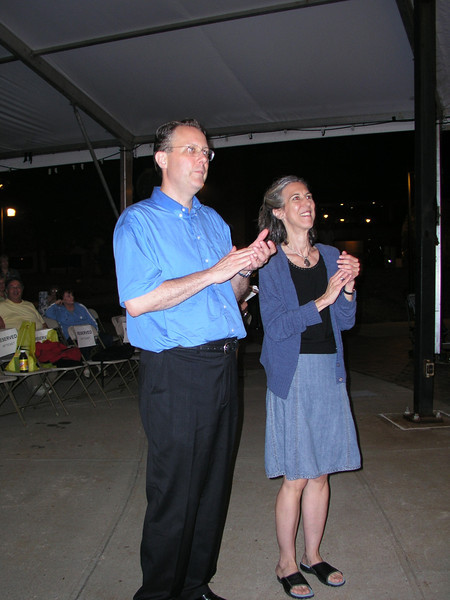 Kingsborough Concert 034.jpg