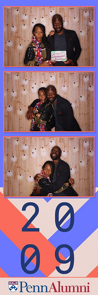 Snap-Party-Booth-54.jpg