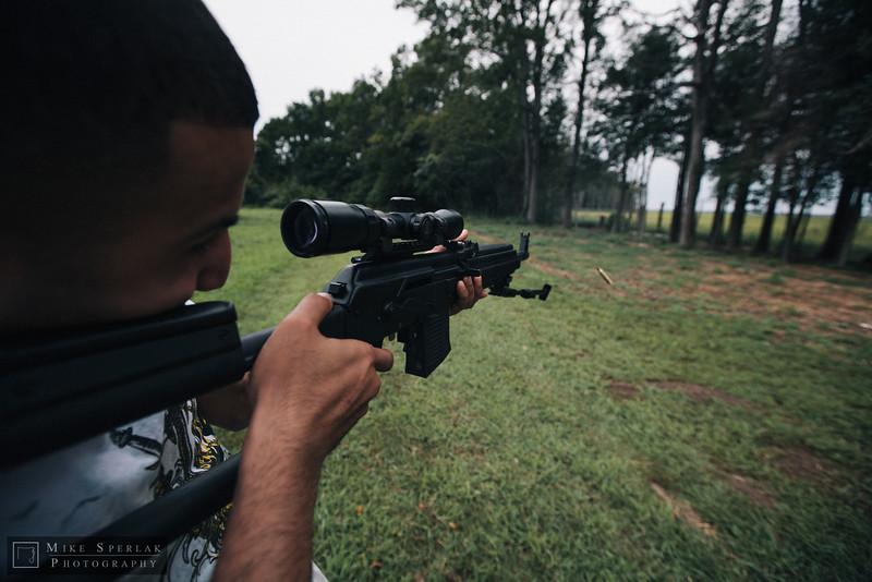 Shootin-17.jpg