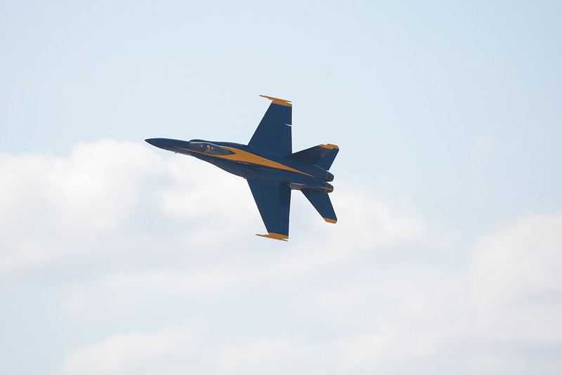 Blue Angels KC-104.JPG