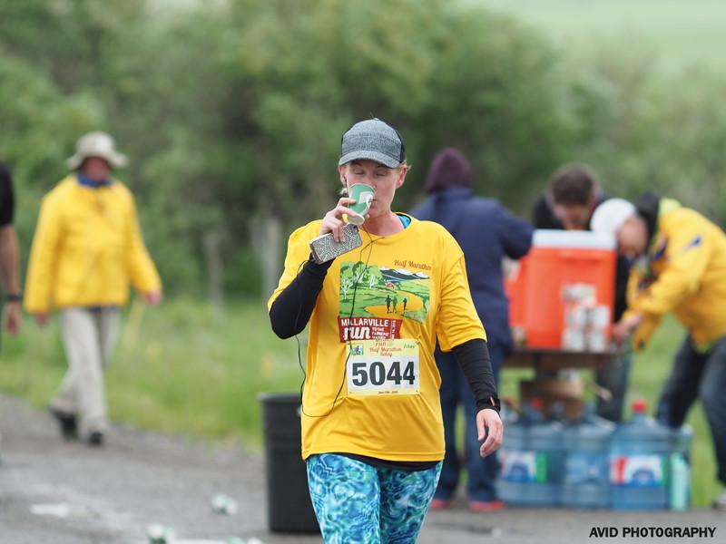 Millarville Marathon 2018 (378).JPG