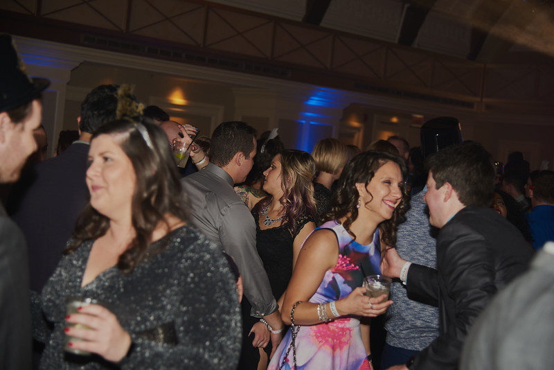 New Years Eve Soiree 2017 at JW Marriott Chicago (185).jpg