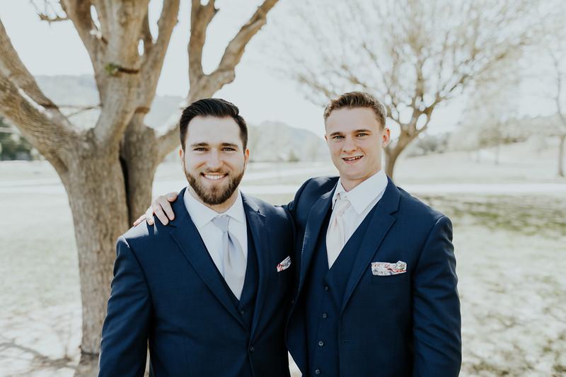 Casey-Wedding-6675.jpg