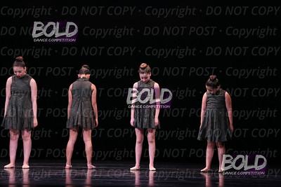 130 JCIB - Open A Book Fall In 8 Dance Concepts